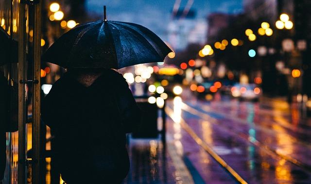 Que faire à Gérardmer quand il pleut ?