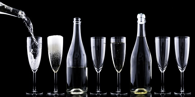 Dans quel restaurant fêter le nouvel an dans les Vosges ?