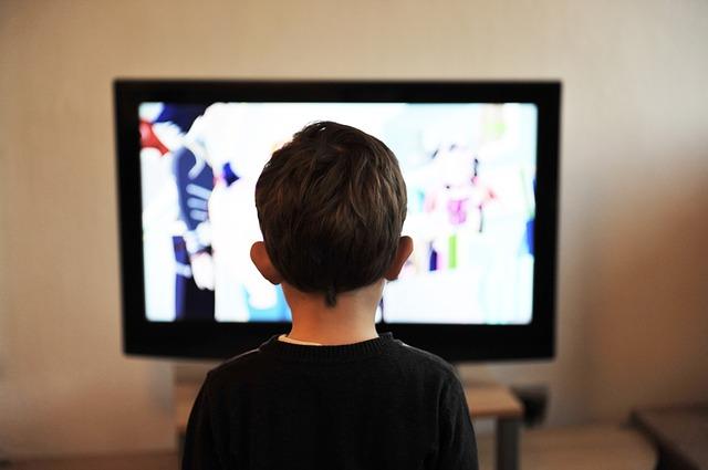 Comment recevoir la chaîne de télévision des Vosges ?