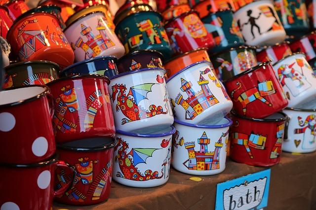 Quand faut-il réserver son hôtel en Alsace pour le marché de Noel ?