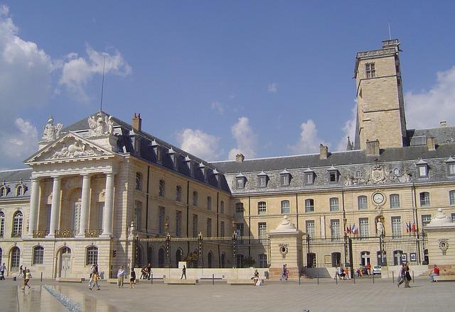 Quels sont les quartiers où investir à Dijon ?