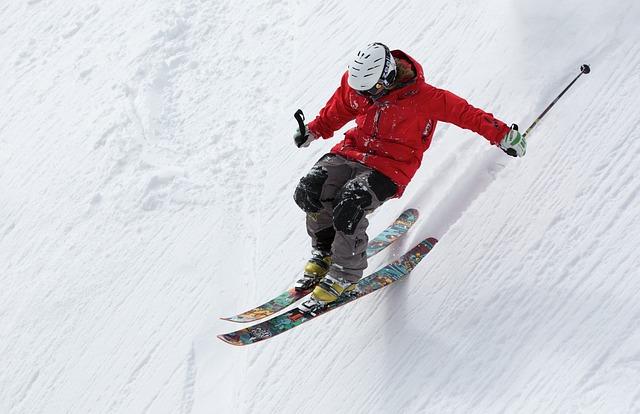 Où faire du ski dans les Vosges ?