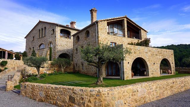 Combien de logements locatifs en France ?