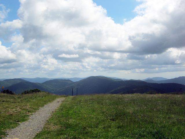 Comment trouver des terrains à vendre dans les Vosges ?