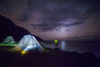 Quel est le meilleur camping de France ?