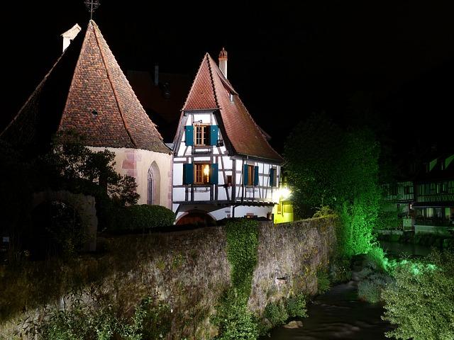Combien coûte une semaine de vacances en février dans les Vosges ?
