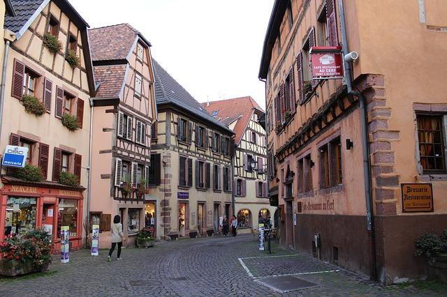 Comment faire estimer une maison dans les Vosges ?