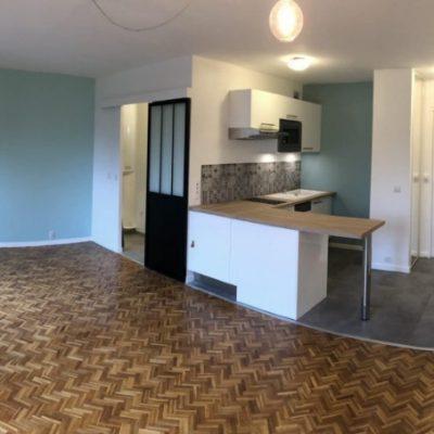 Pourquoi investir dans l'immobilier neuf dans les Vosges?