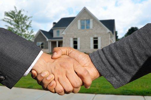 Faites de l'investissement locatif dans les Vosges grâce aux résidences séniors